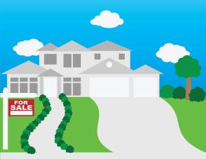Quick Comparison: Flat Fee MLS vs For Sale by Owner