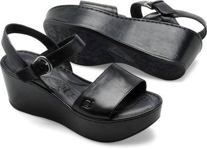 Leather Chunky Sole, Derbys Homme, Noir (Black), 45 EUNew Look