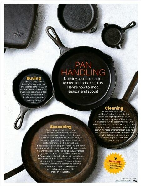 rachael ray cookware cleaning instructions