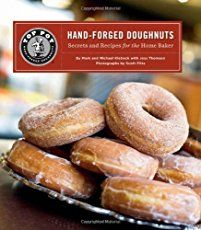 Just because you live on a farm in the middle of nowhere, 30 minutes or more away from the closest donut shop doesn't mean you should have to live a donut-free life! That's why I spend some time frying up Old-Fashioned Sweet Potato Sour Cream Donuts for my gang every now and then. The last …