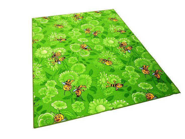 Kinderteppich grün gelb  Best 20+ Kinderteppich grün ideas on Pinterest | Baby teppich ...