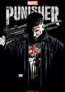 """The Punisher 1. Sezon 6. Bölüm Sitemize """"The Punisher 1. Sezon 6. Bölüm"""" filmi eklenmiştir. izlemek için bağlantıya tıklayınız http://www.altyazilifilm.co/?p=70591"""