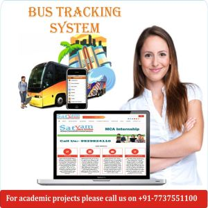 Bus Ticketing System Project In Asp.Net Free Download