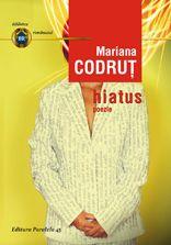 HIATUS   CODRUT, Mariana