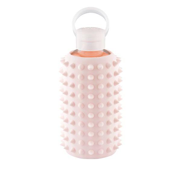 Wasserflasche SPIKED GIGI von bkr bei Breuninger kaufen