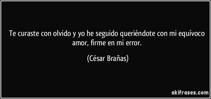 Imágenes-con-Frases-de-Amor-y-Olvido-6.jpg (850×400)