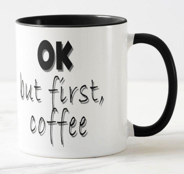 I need coffee to function. #coffee #goodmorning #smile https://goo.gl/UR56xu