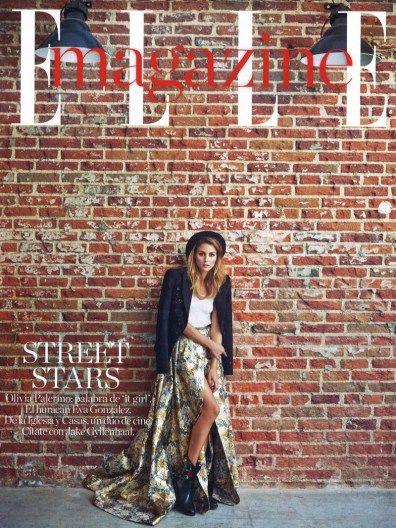 Olivia-Palermo-ELLE-Spain-April-2017-Cover-Photoshoot02