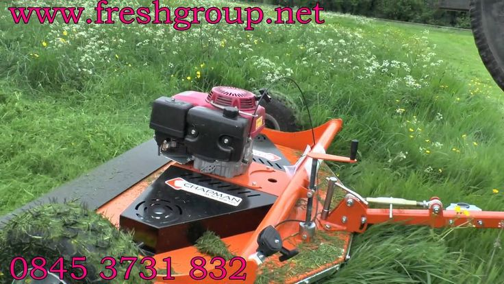 Paddock Topper. ATV paddock topper and compact tractor grass toppers for field mowing. Also known as field toppers, quad and ATV  toppers, they will cut grass, nettles, docks and thistles in your horse paddocks assisting in paddock maintenance. http://www.fresh-group.com/paddock-topper.html