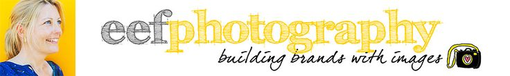 Logo Eef Ouwehand | zakelijke portretfotografie en personal branding | amsterdam