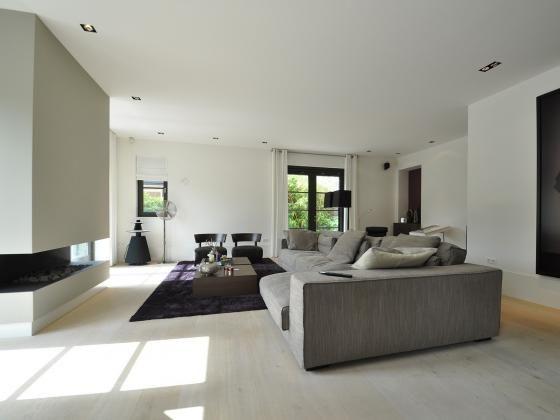 27 beste afbeeldingen over interieur op pinterest villa for Interieur architectuur
