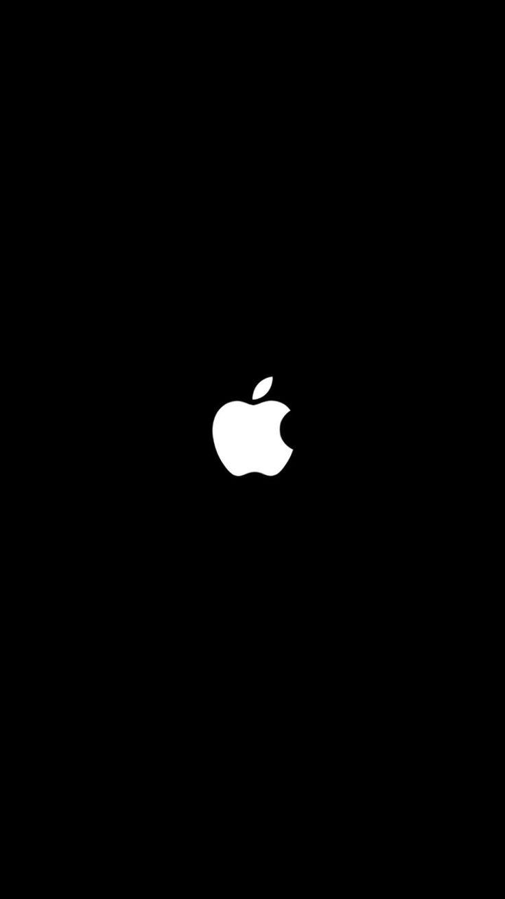 Best 25+ Apple logo ideas on Pinterest | Apple logo wallpaper, Walpaper apple and Iphone ...
