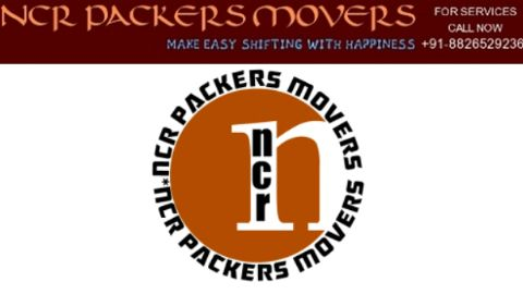 Packers and Movers Sonipat-Find best Movers and Packers service provider in sonipat city for tension free relocation. call now- +91-8826529236