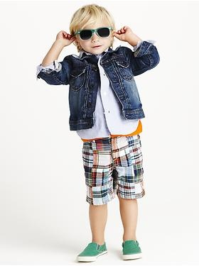 baby clothing toddler boy clothing we outfits gap more toddler boys