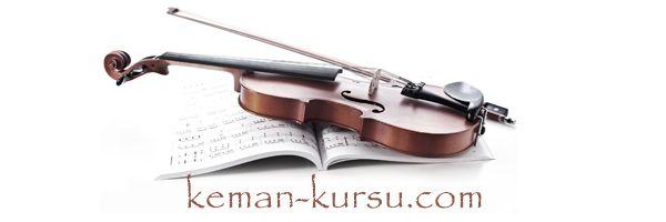 Keman-kursu.com, İzmir'de keman kursu arayanlara yönelik geliştirilmiş, güvenilir, sade dilli, eşi bulunmaz bir kaynaktır!