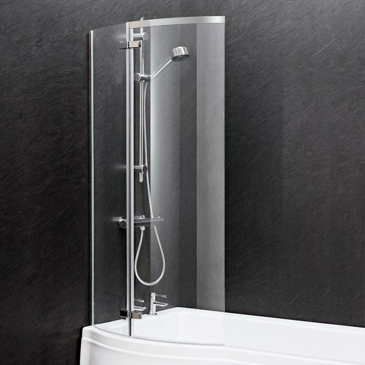 17 Best Images About Wet Room Project On Pinterest