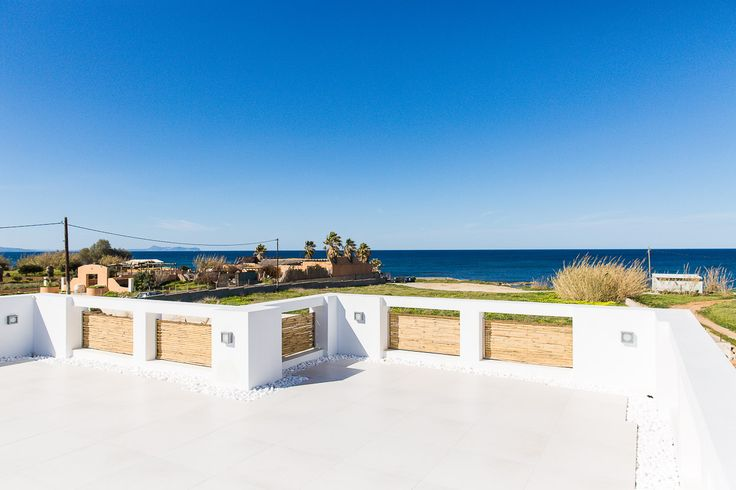 www.thalasses.com Thalasses Villas , Villa Thoi in Pigianos Kampos, Rethymno, Crete, Greece #vacation_rental #thalasses_villas #4_luxurious_villas #villa_Thoi #luxurious_accommodation #summer_holidays #privacy #summer_in_crete #Visit_Greece #outdoors #love_the_view