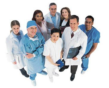 Hospital Management #hospital #administration, #hospital #management, #hospital #manager, #hospital #management #jobs http://bahamas.nef2.com/hospital-management-hospital-administration-hospital-management-hospital-manager-hospital-management-jobs/  # Hospital Management Image Source: Novia Solutions Management in Hospitals: A Vital Piece of the Healthcare Puzzle Hospital doors are always open. No matter what time of day, hospital physicians and staff need to be prepared for anything from…