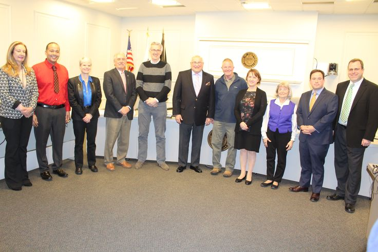 FRAMINGHAM – Former Framingham Selectman Dennis Giombetti was elected the first chair of the Framingham City Council. The 11-member City