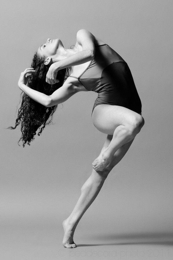 картинки видео позы танцовщиц на фото каждый раскроет