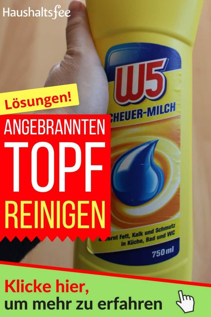 Fein Wie Fett Aus Küchenschränken Entfernen Fotos - Ideen Für Die ...