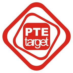 PEARSON PTE ACADEMIC. PTE TARGET - SUCCESS IS BUILT IN PRACTICE. WE ARE PROVIDING THE LATEST AND REPEATED MATERIAL OF PTE (PEARSON TEST OF ENGLISH) FOR ALL F...