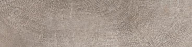 gres rectificado oxford acero 22x90 cm de Porcelanosa