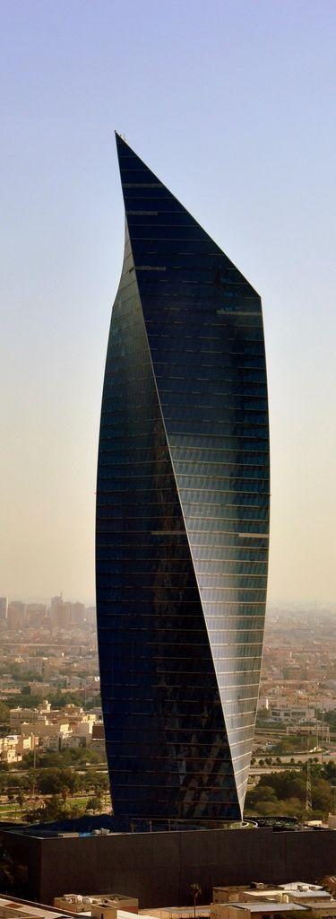 Un imeuble qui en jette | luxe, vacances, villas de luxe. Plus de nouveautés sur www.bocadolobo.com