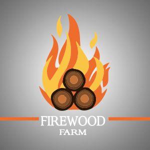 firewood_farm_300x300