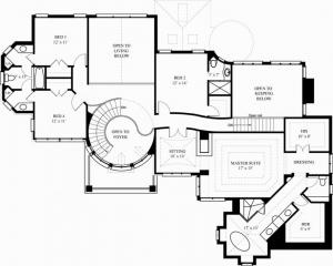 Tower House further French Stucco House Plans further House Plans Carmel Indiana additionally 451626668861913152 further Rome Floor Plan Ryan Homes. on tudor homes interior design