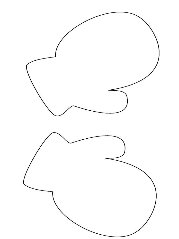Best 25 Snowman coloring pages