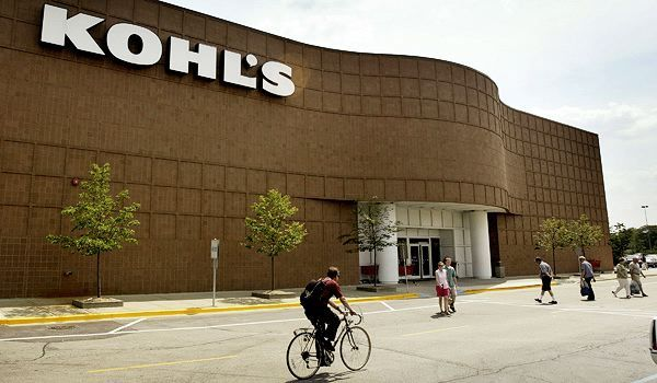 Expect great #Coupons when #Kohl's brings you the best #deals