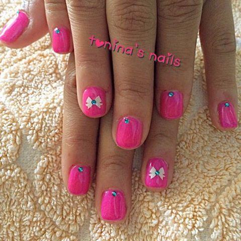 #nail#nails#nailart#nailbling#nailpolish#nailcreation#art#polish#mani#manicure#shellac#shellaccreation#gel#gelnails#frenchnails#frenchmanicure#fashion#toninasnails#girl#glitter#naildesign#nailstagram#nailsoftheday#nailswag#