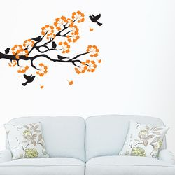 Silhouette Design.in Adorn your wall with Silhouette Design and see the change in your decor. The most easy way to enhance your space.  visit :- www.silhouettedesign.in OR mail us at:- info.silhouettedesign@gmail.com