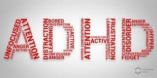 Inattention and hyperactivity/impulsivity are the key behaviors of ADHD. Some people with ADHD only have problems with one of the behaviors, while others have both inattention and hyperactivity-impulsivity. Most children have the combined type of ADHD. Diagnosis of ADHD requires a comprehensive evaluation by a licensed clinician, such as a pediatrician, psychologist, or psychiatrist with expertise in ADHD. #PGClinical