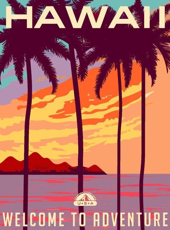 posters art prints poster art poster