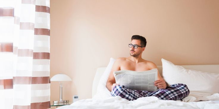 What your semen says about your health  - Netdoctor.co.uk