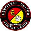 Ebbsfleet United vs Gosport Borough Dec 17 2016  Live Stream Score Prediction