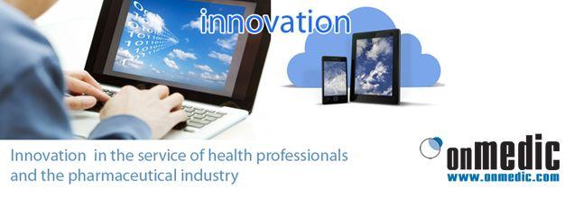 ICEMD presenta los retos de la comunicación corporativa digital http://is.onmedic.com/2dDmKGG #onmedic #ehealth #esalud