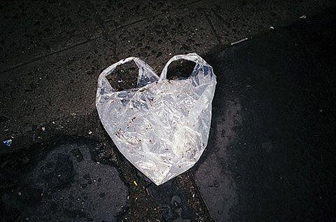 bag heart: Photographers Hong, 101 Photographers, Bags Heart, Plastic Bags, Seth Fluker, Jars Of Heart, 101 Photos, Bags Drift, Second Galleries