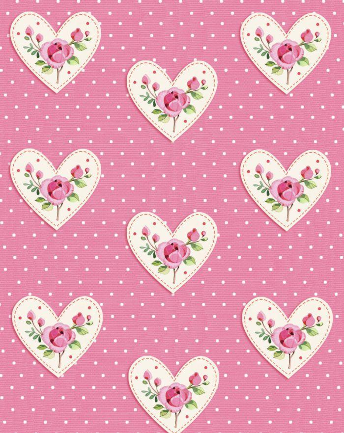Lynn Horrabin - surface pattern idea.jpg