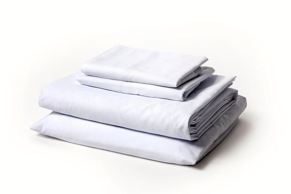 The Finest Bed Sheets Available - Made in USA - Authenticity 50