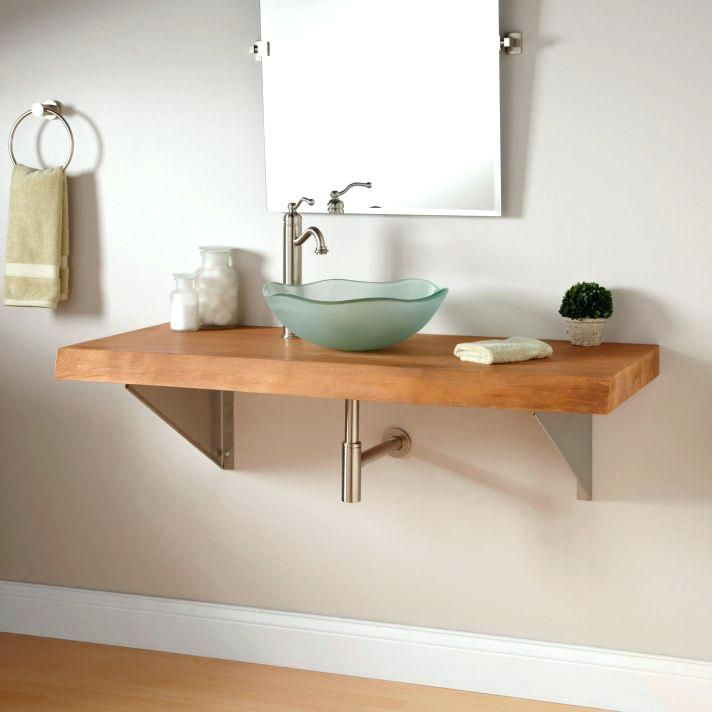 Charming Ada Compliant Bathroom Sinks And Vanities Medium Size Of