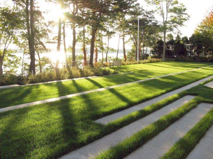 Landscape Architecture Business Plan Pdf Landscape Architecture Salary In Sri Lanka These Landscape Architects Landscape Design Landscape Architect Landscape