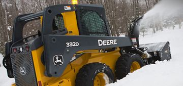 General Snow Removal Canada provides regular and emergency plowing and snow clearing service to all corners of British Columbia, Alberta, Saskatchewan, Manitoba, and Ontario.   Snow Removal Medicine Hat, Alberta   Call 24 Hours 1.800.819.3052, www.snowremovalcanada.com, info@snowremovalcanada.com, Snow Removal Medicine Hat, Bow Island, Taber, Brooks, Maple Creek, Swift Current, Gull Lake, Shaunavon and rural points between. #snowremoval #medicinehat