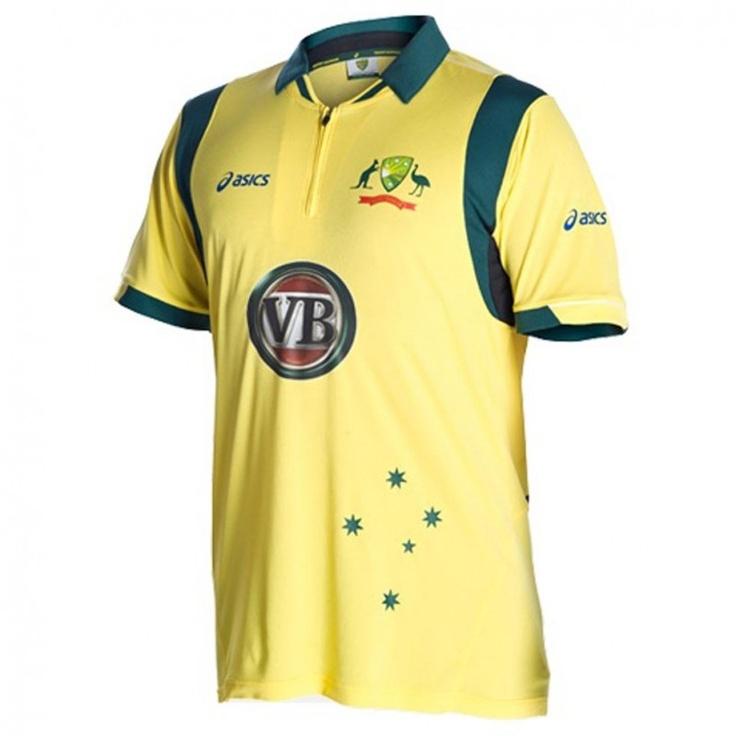 Pin by utkarsh rai on Sports Mens outfits, Shirts, Mens tops