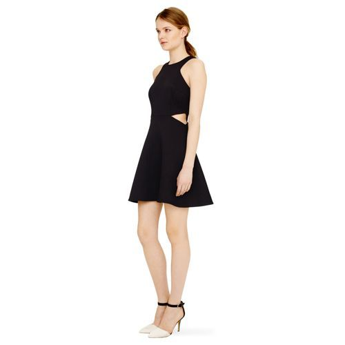 Tika Dress - Casual Dress Shop at Club Monaco  Closet  Pinterest ...
