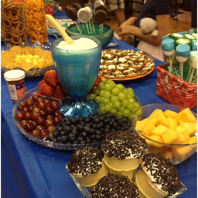 17 Best Images About Em's 16th Birthday Party Ideas On