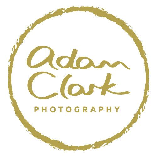 Landscape & Wildlife Photography prints by by AdamClarkPhotography