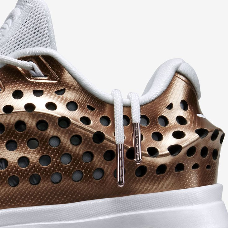 The Most Expensive Nike KD Sneaker Ever | Luxury Brands | Most Expensive Brands | Luxury Goods | For more inspirational ideas take a look at: www.bocadolobo.com